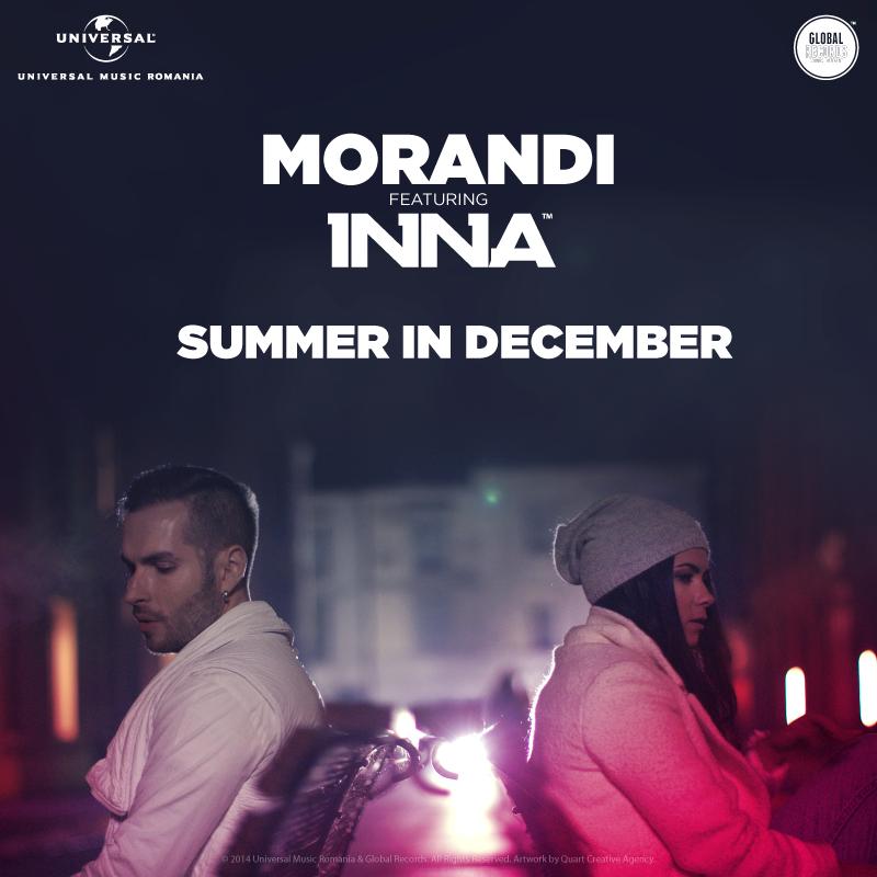Morandi-Summer-In-December-2014