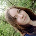 Zuzanna Janicka