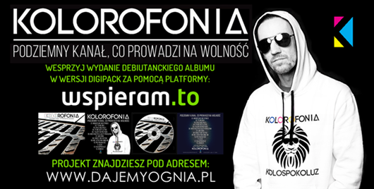 KOLOROFONIA-WSPIERAM_TO-INFO-BANER-INFO