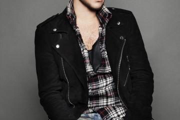 Adam Lambert_S