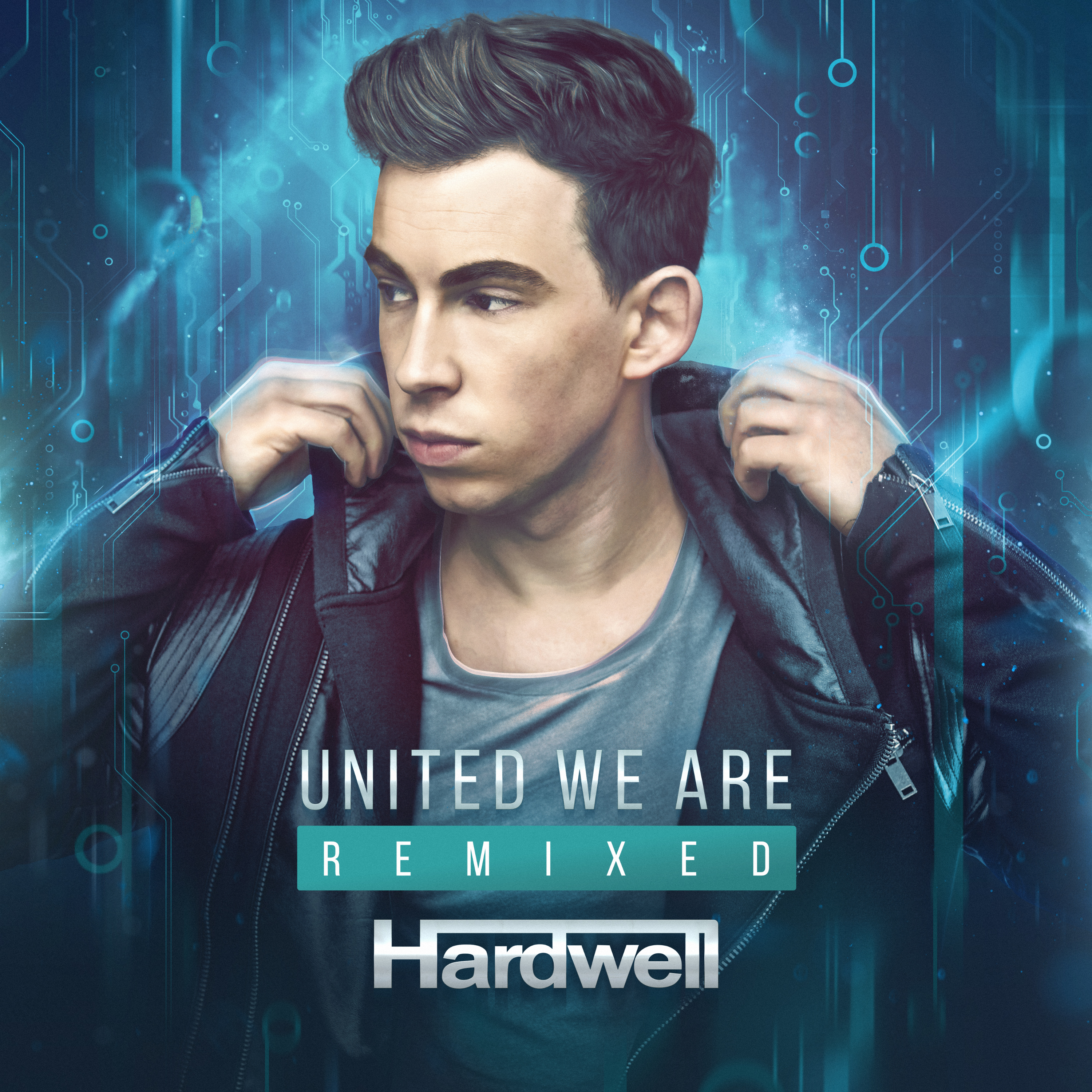 HARDWELL-UNITEDWEARE-REMIXES-3000x3000