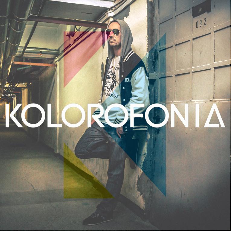 kolorofonia-press-photo-2015-3