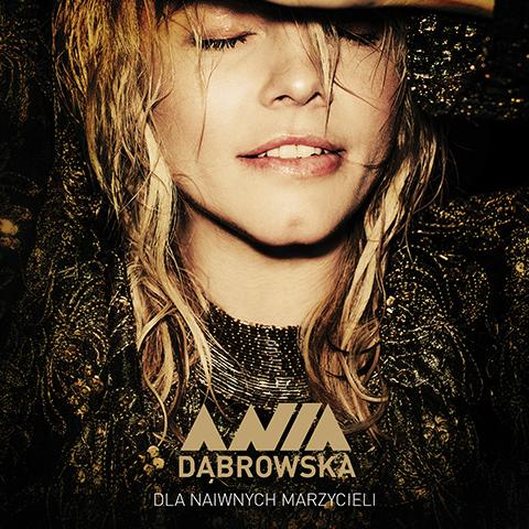 AniaDabrowska_Front_96dpi_RGB