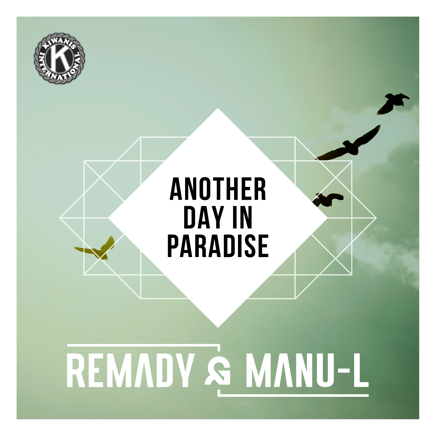 Another-Day-in-Paradise-XL cover
