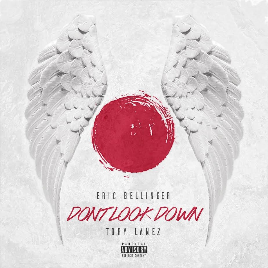 Eric-Bellinger-Dont-Look-Down-2016