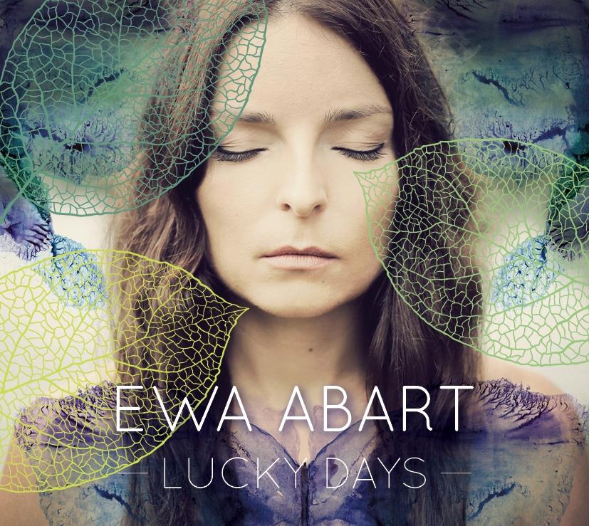 Ewa Abart Lucky Days CVR