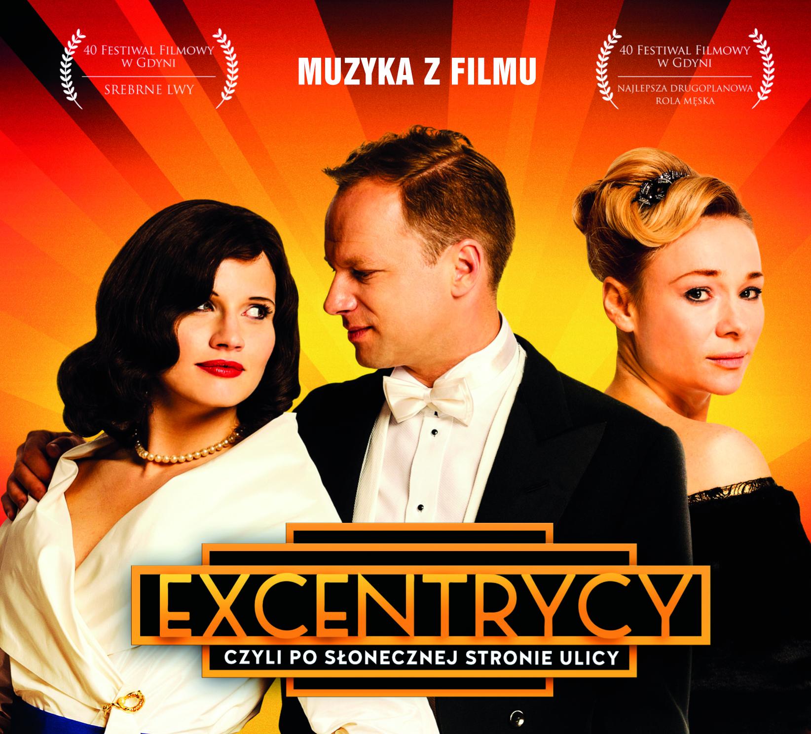 Excentrycy_okladka_plaska
