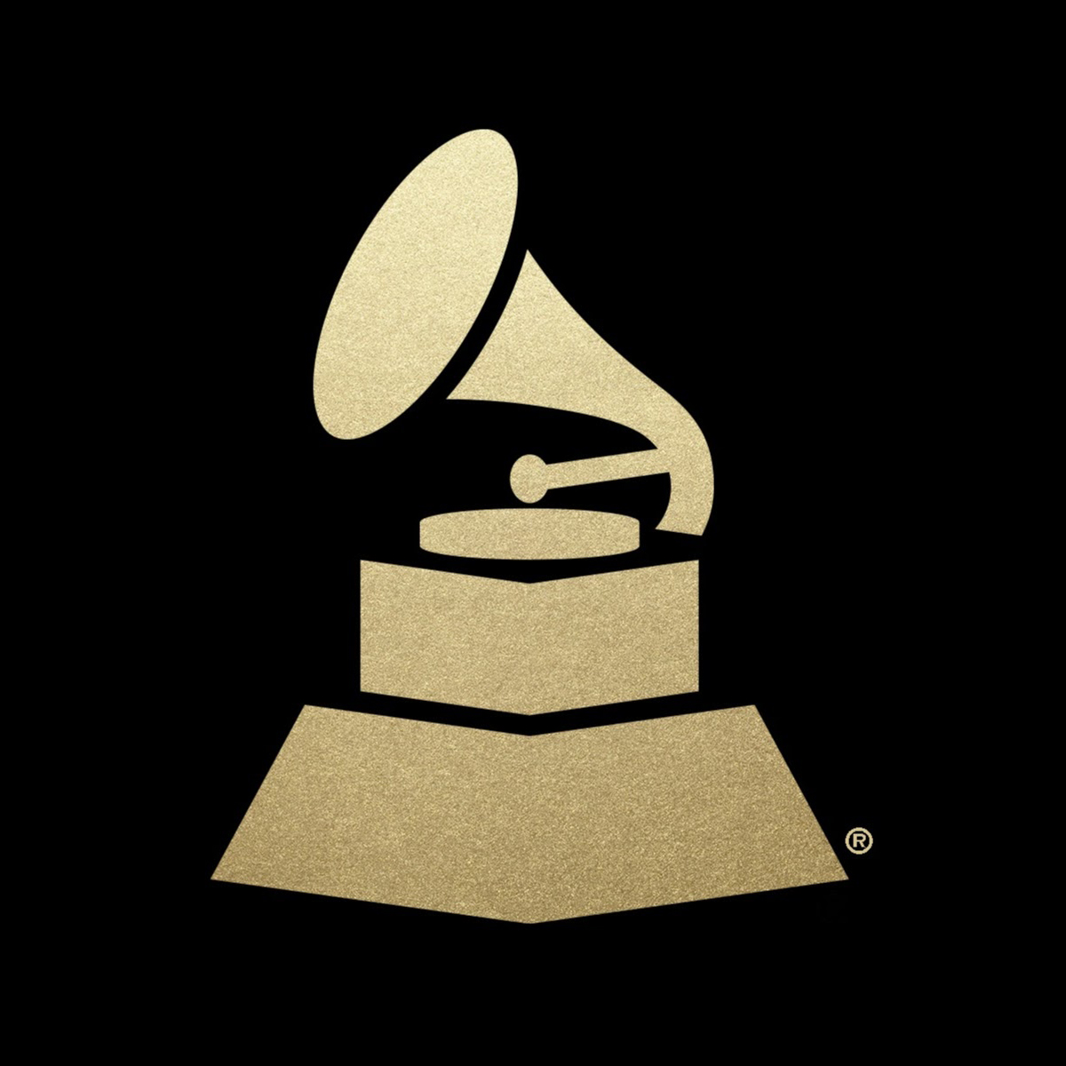 GRAMMY-Awards-2016