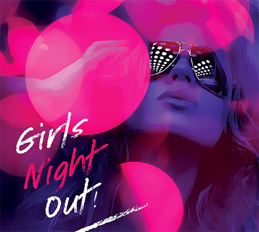 Girls_NIGHT_Out_DIGI