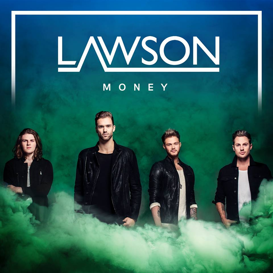 Lawson-Money-2016-Final