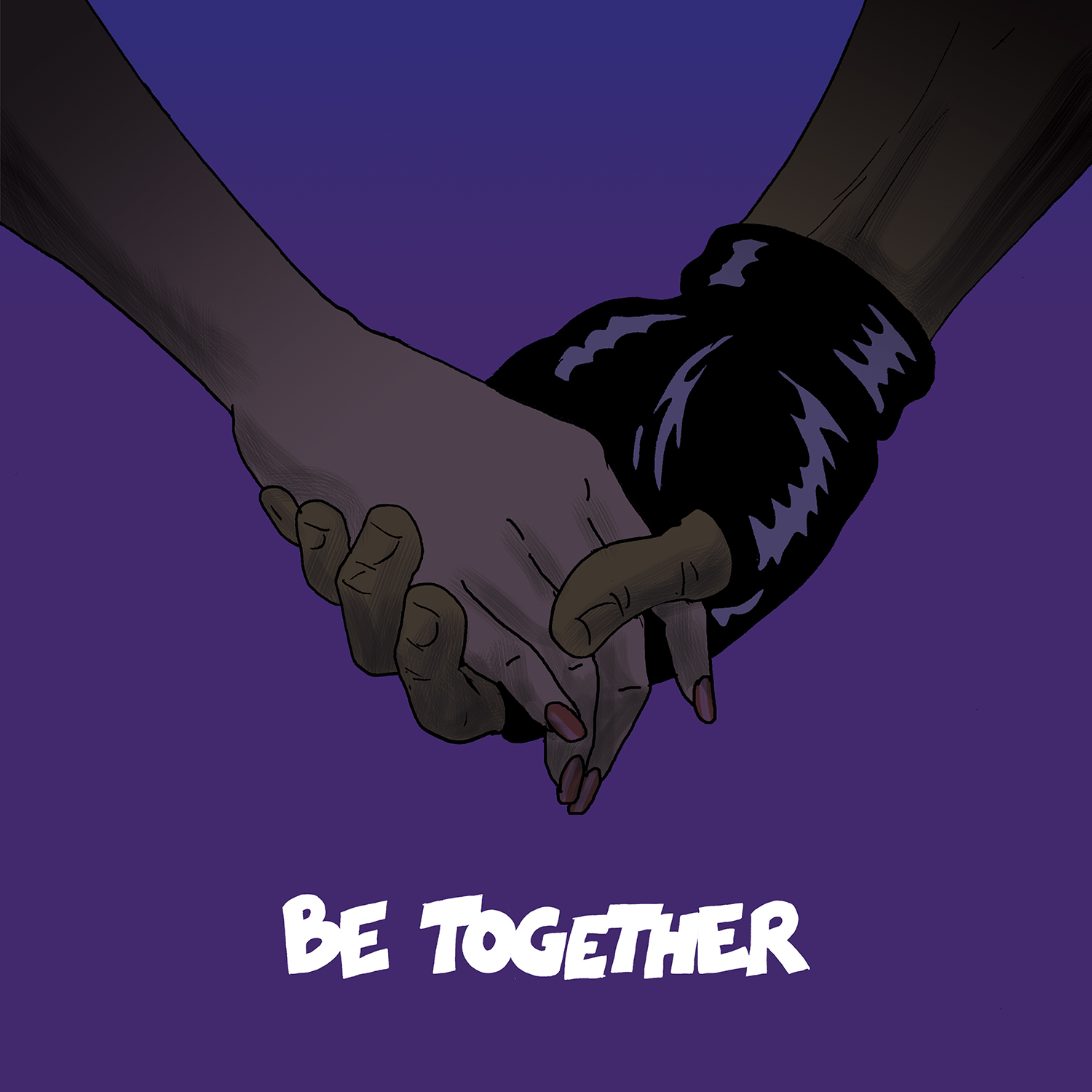Major-Lazer-Be-Together-2015-1500x1500