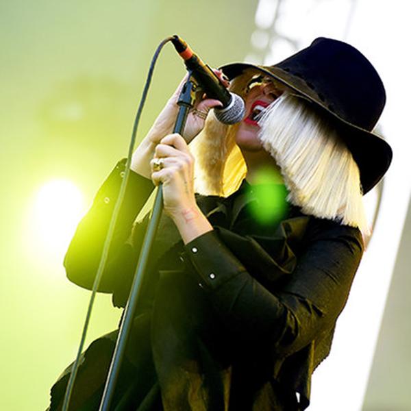 Sia-2016