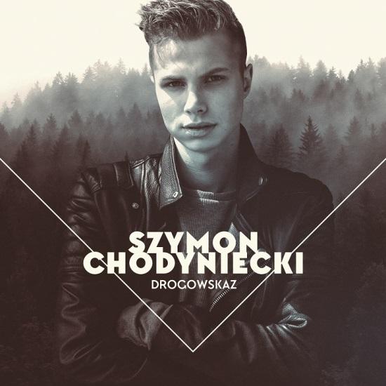 Szymon Chodyniecki