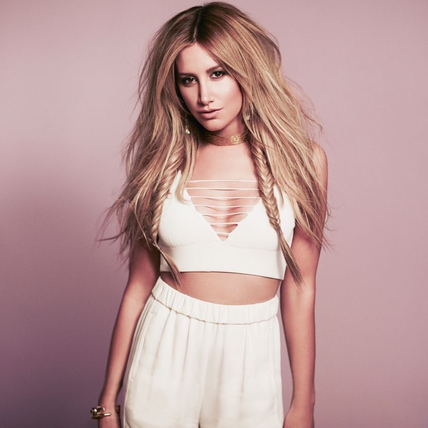 ashley-tisdale-photoshoot-july-2015_4