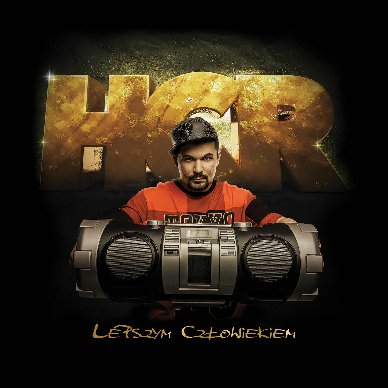 hcr_okladka album_small