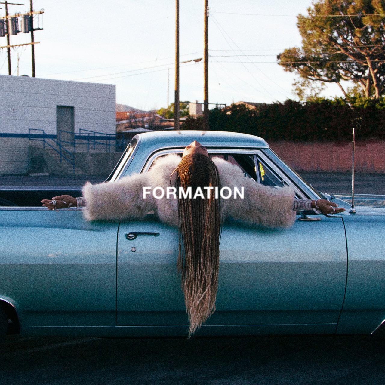 Beyoncé-Formation-2016-1280x1280