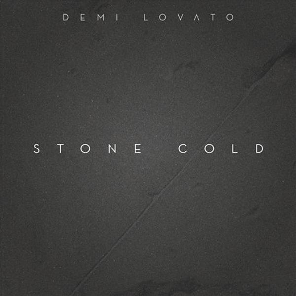 Demi-Lovato-Stone-Cold-2015