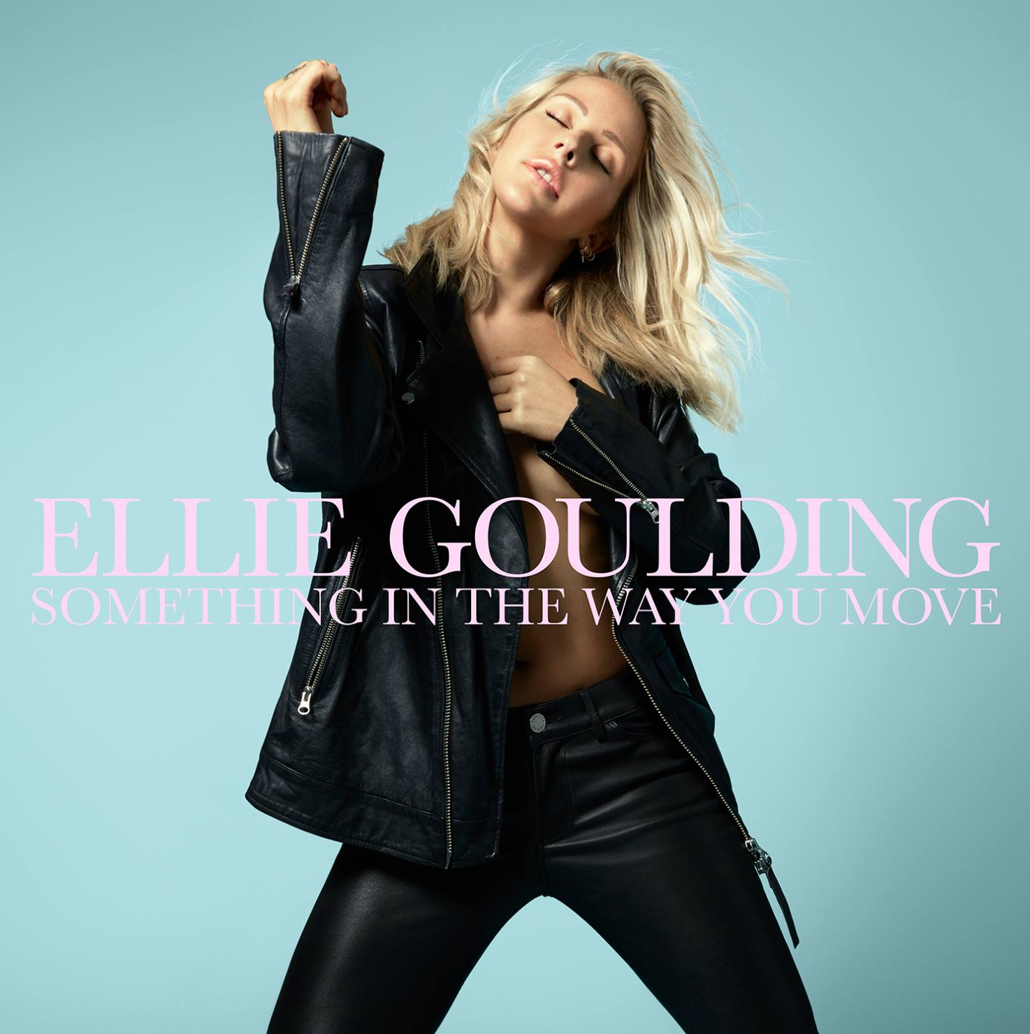 Ellie-Goulding-Something-In-the-Way-You-Move-2016-Final-Version