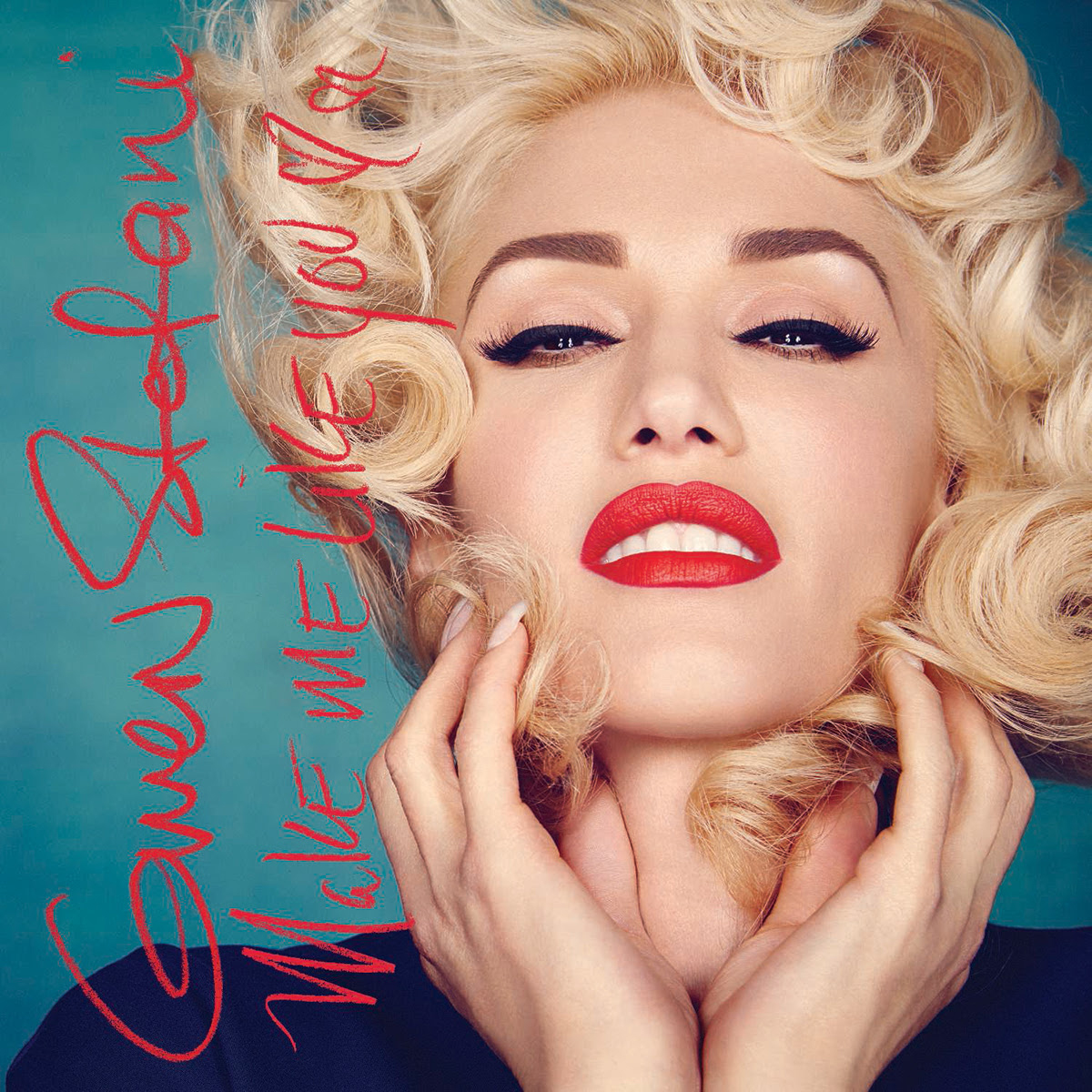 Gwen-Stefani-Make-Me-Like-You-2016-1200x1200