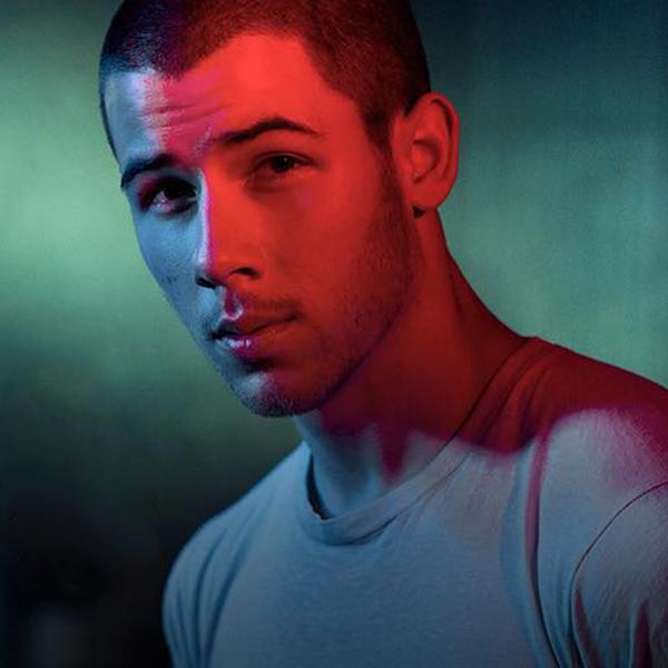 Nick-Jonas-Promo-2015-600x600