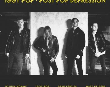 Okładka IggyPopPost_Pop_Depression re