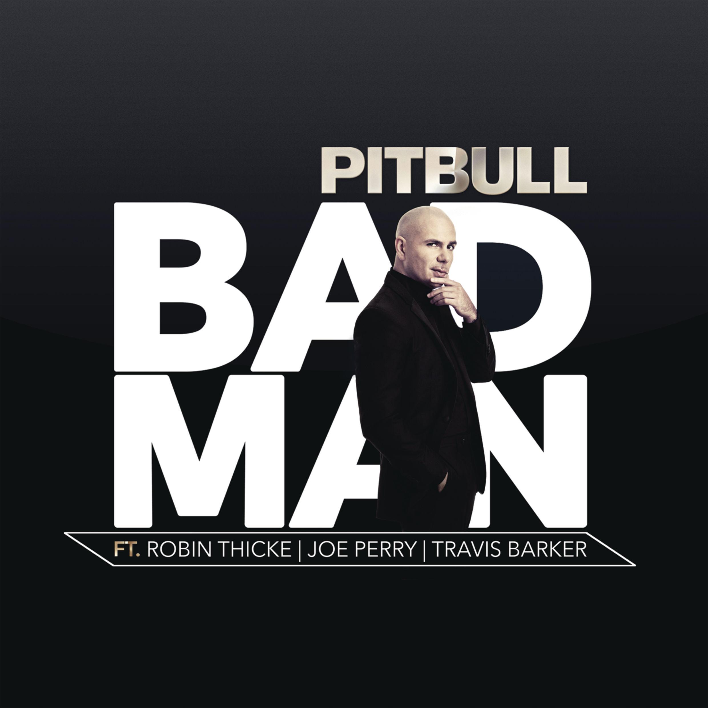 Pitbull-Bad-Man-2016-2480x2480