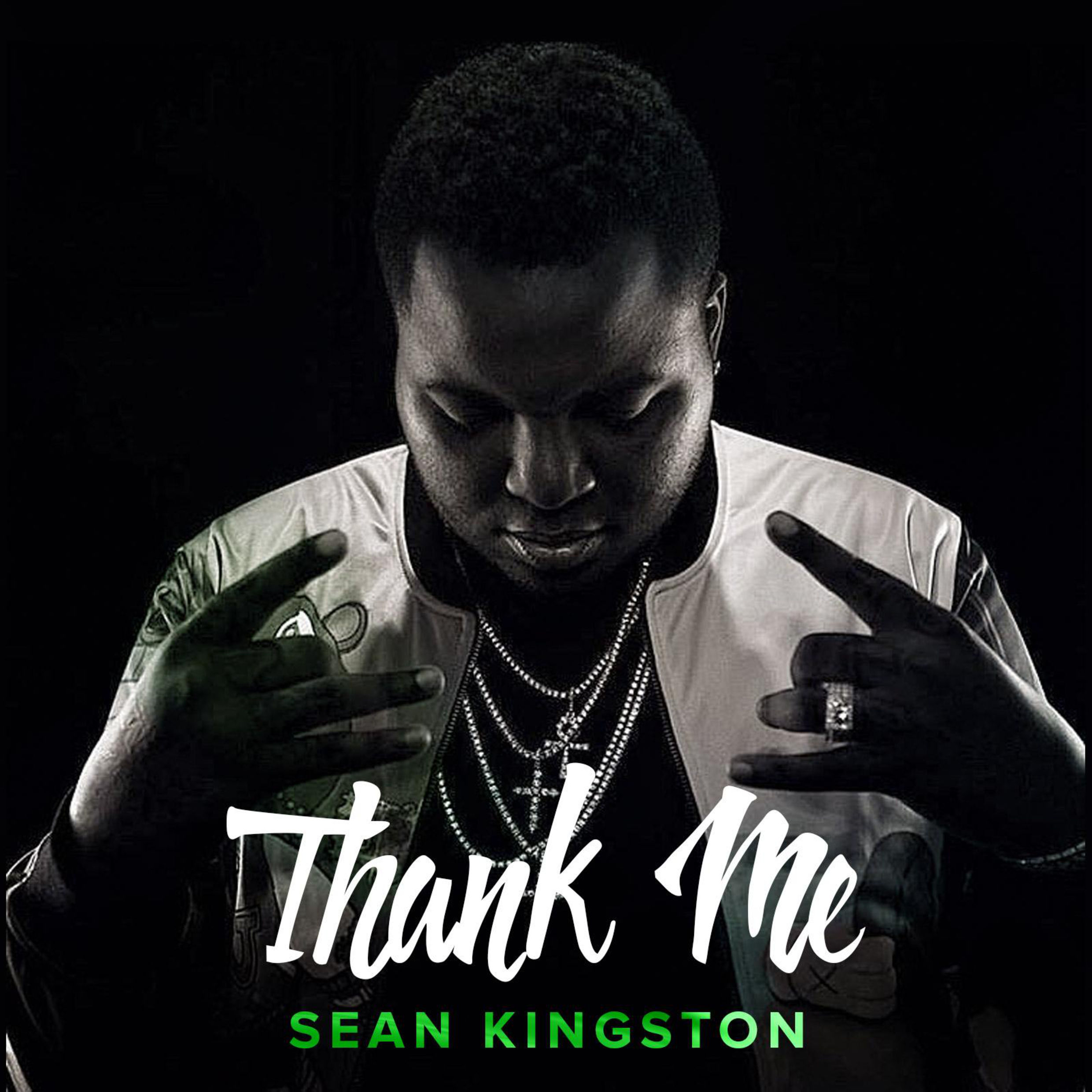 Sean-Kingston-Thank-Me-2016-2480x2480