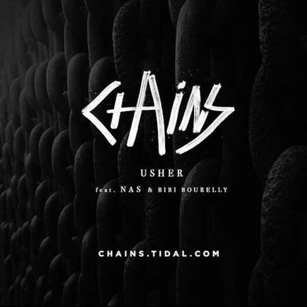 Usher-Chains-2015