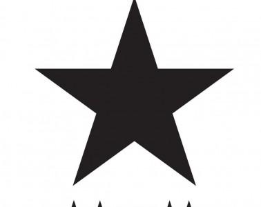 music star stream: