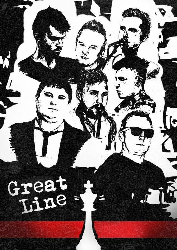 great_line