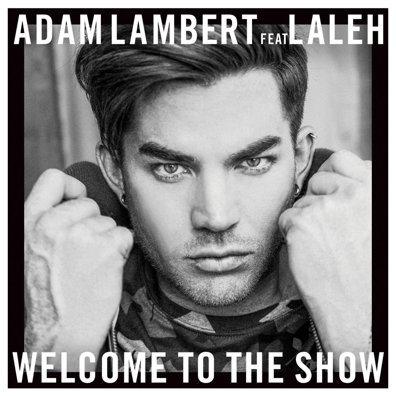 Adam-Lambert-Welcome-to-the-Show-2016-2480x2480