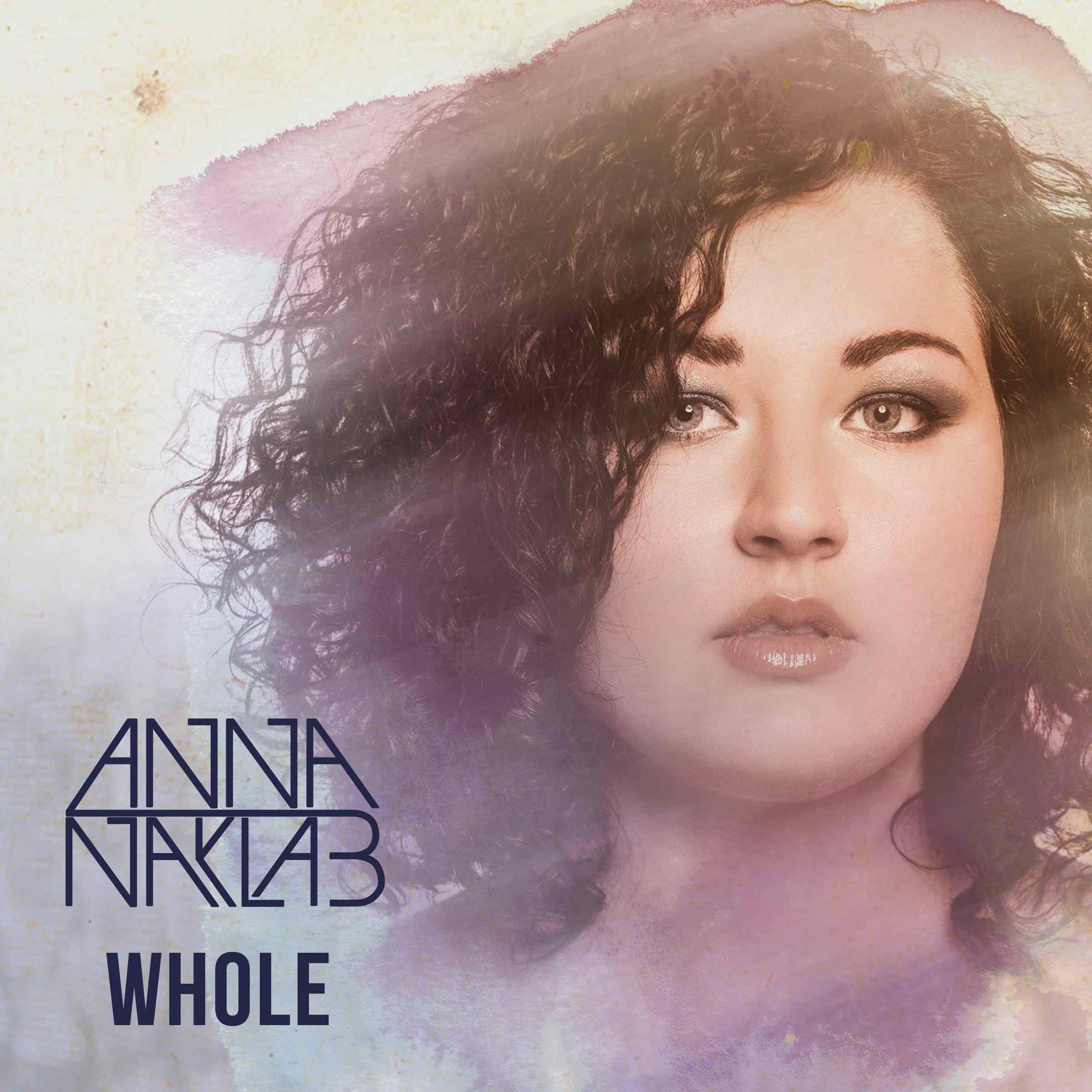Anna_Naklab_Whole_Cover