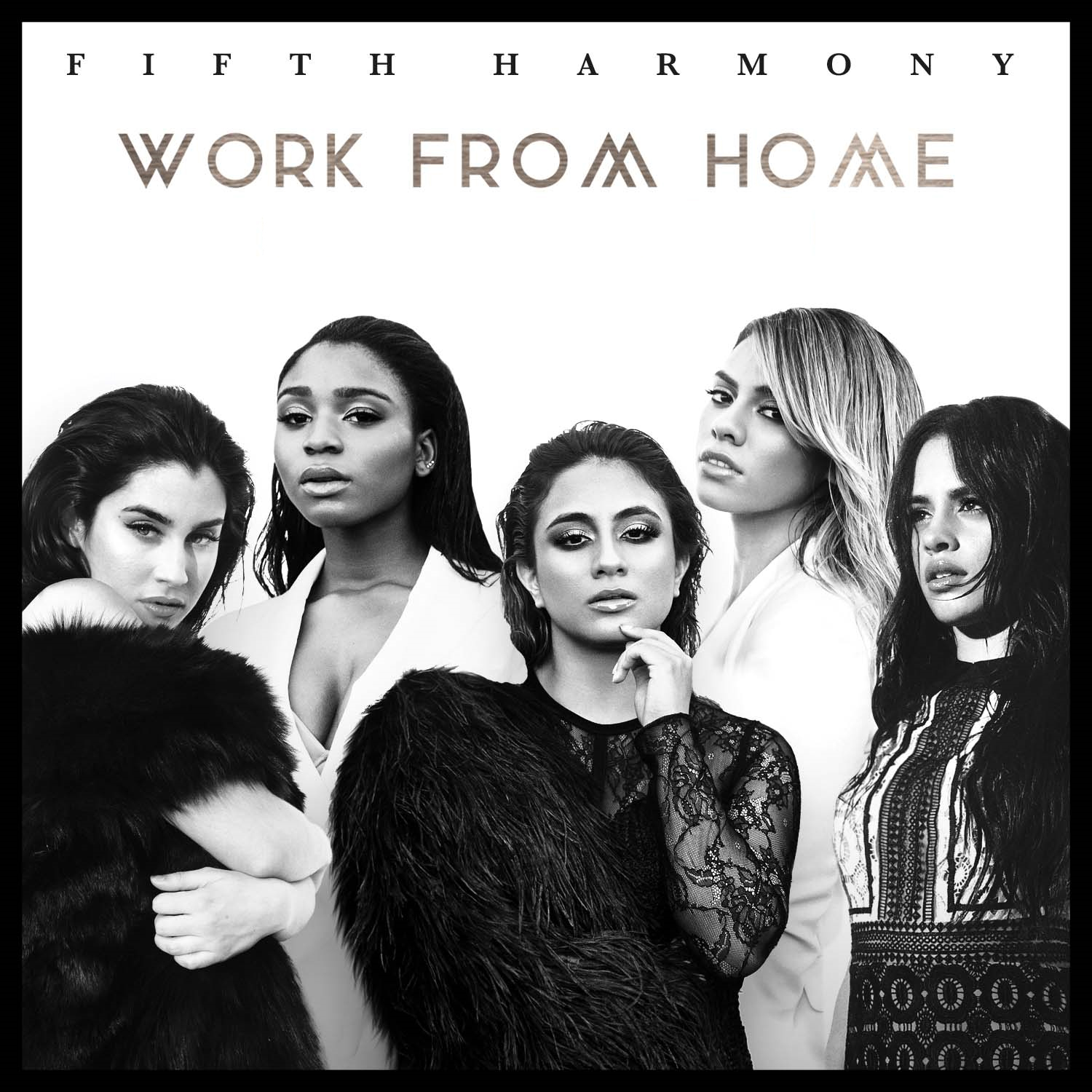 Fifth-Harmony-Work-From-Home-No-Rap-2016