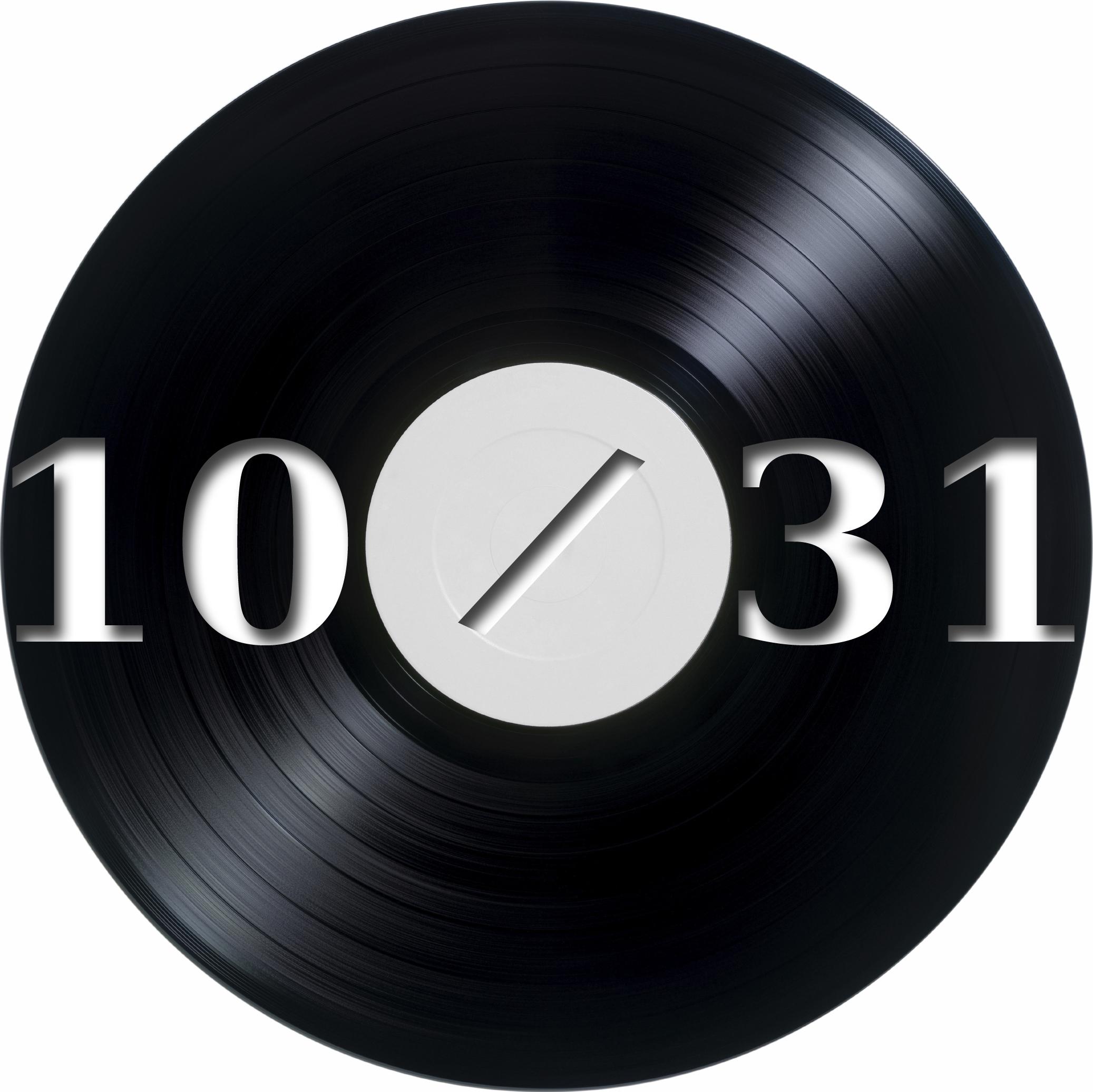 Logo Vinyl 2