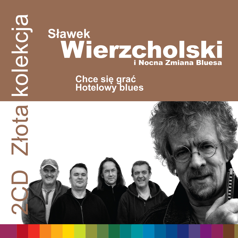 0825646288786 Wierzcholski ZZK.qxp_booklet