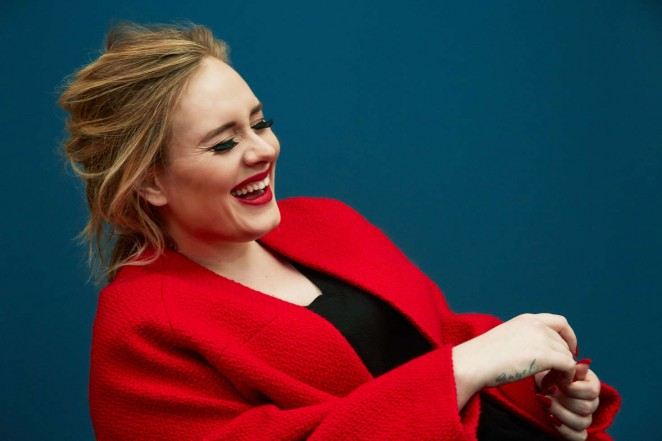 Adele--Time-Magazine-2015--03-662x441