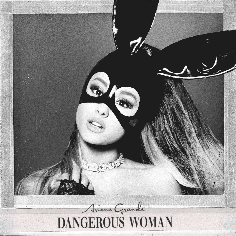 Ariana-Grande-Dangerous-Woman-2016-Album-2480x2480