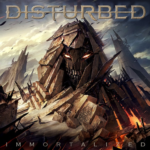 Disturbed_Immortalized_Album_Cover_s