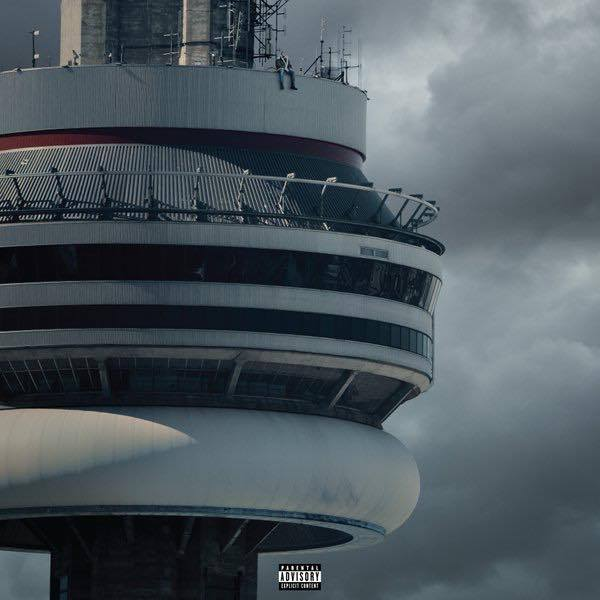 Drake-Views-from-the-6-2016
