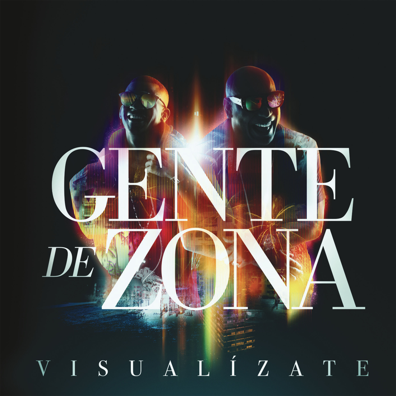 Gente-De-Zona-Visualízate-2016-2480x2480