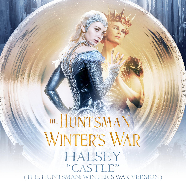 Halsey-Castle-2016-2480x2480