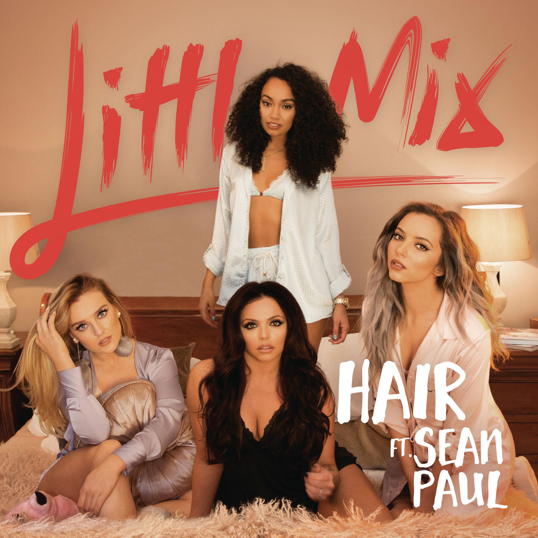 Little-Mix-Hair-2016-featuring-Sean-Paul