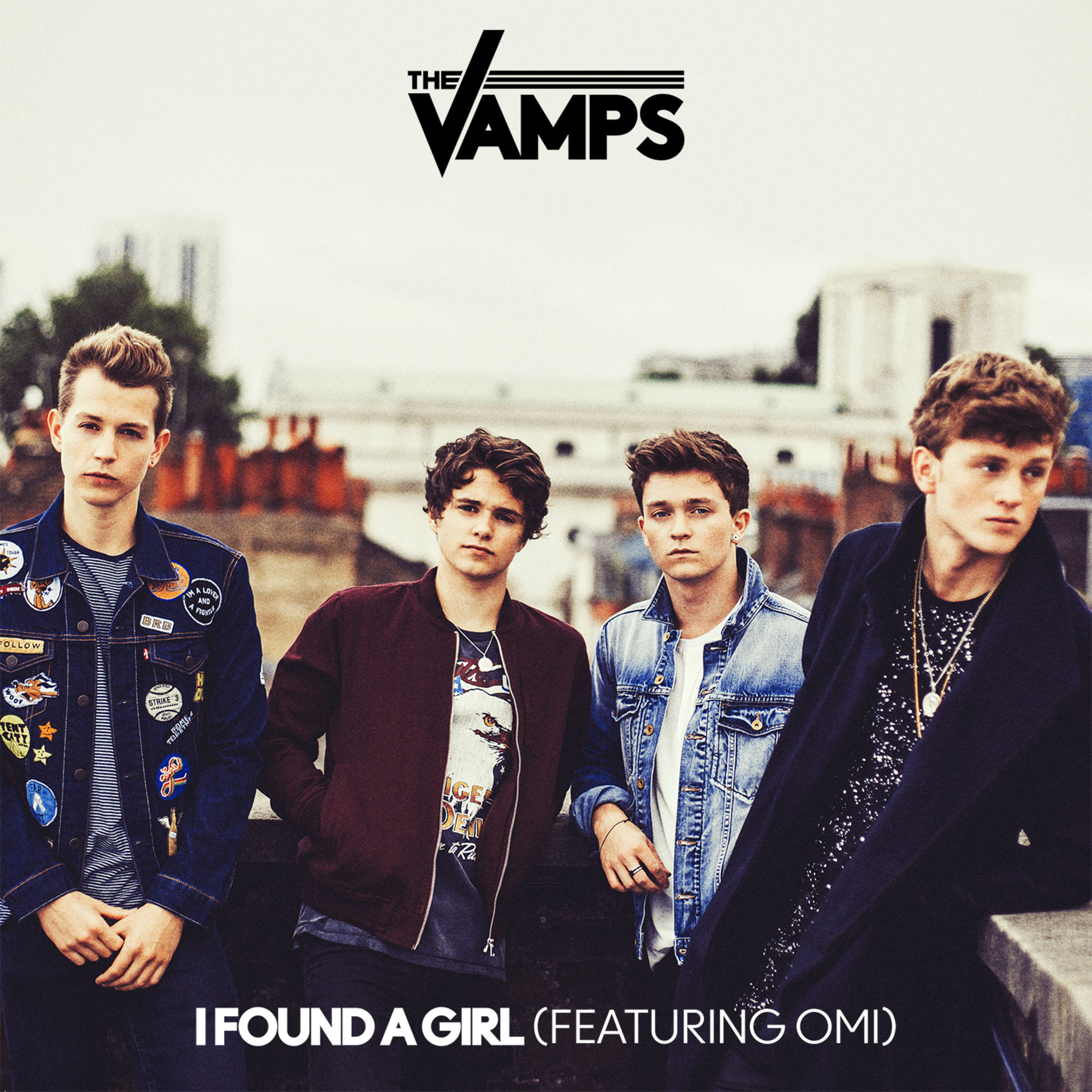 The-Vamps-I-Found-a-Girl-2016-2480x2480