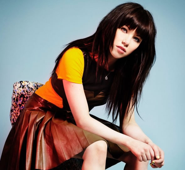 carly-rae-jepson-emotion-song-2015