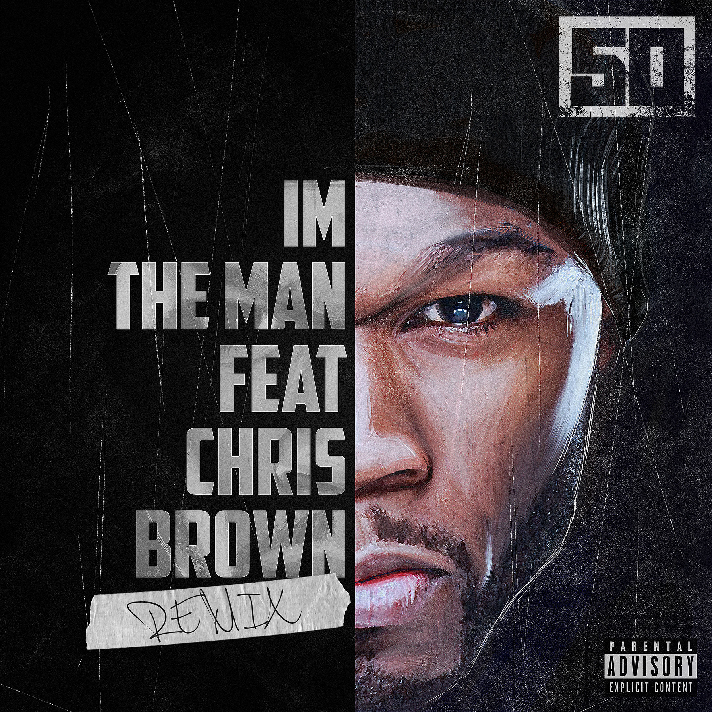 50-Cent-Im-the-Man-Remix-2016