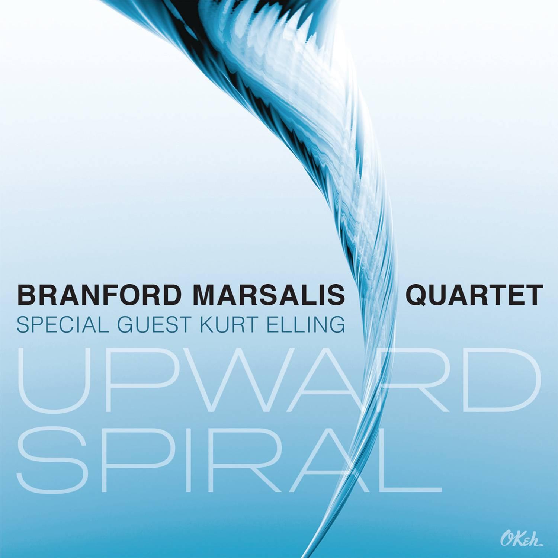 Branford Marsalis Quartet & Kurt Elling