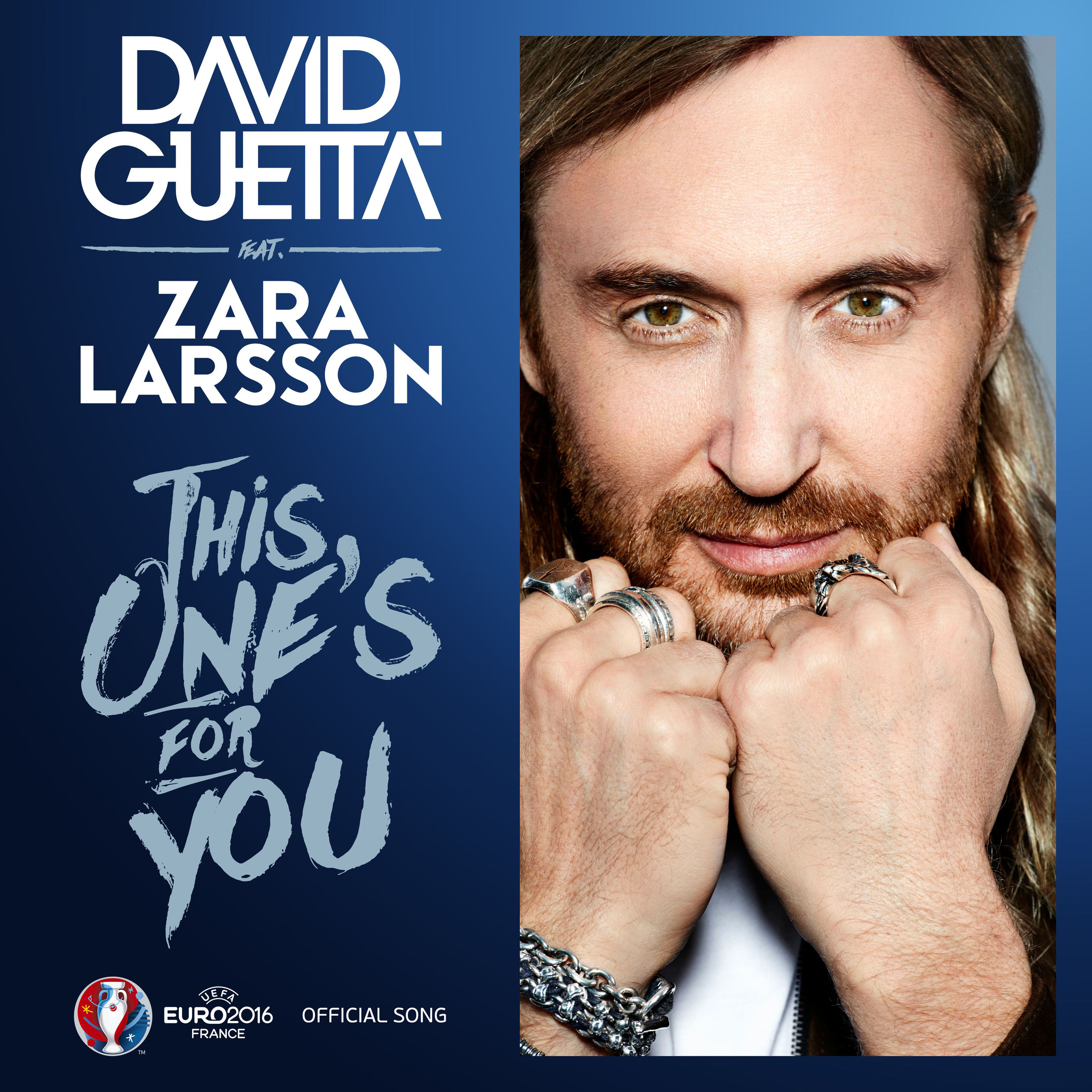 David-Guetta-This-Ones-For-You-2016-UEFA-2480x2480