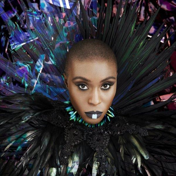 Laura Mvula Final Cover small