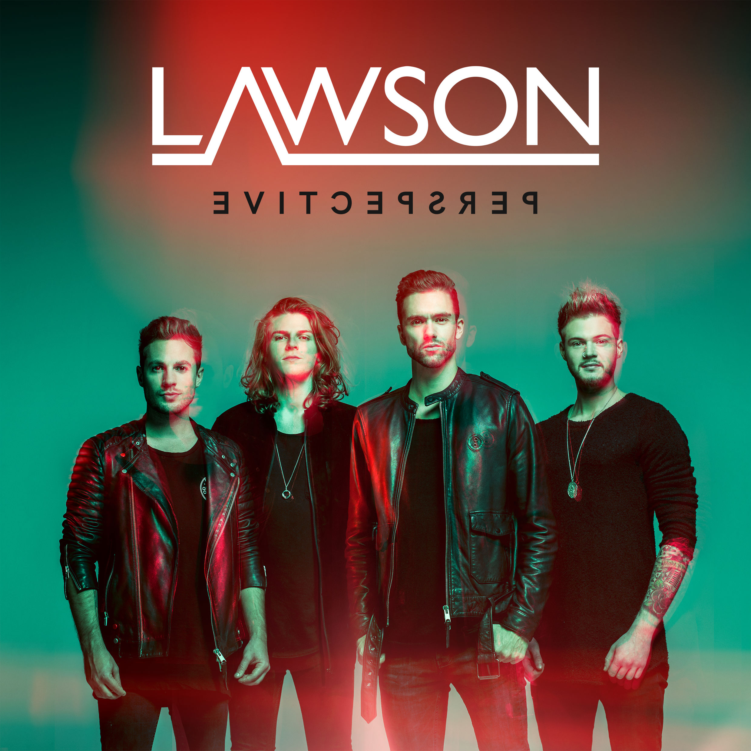 Lawson-Perspective-2016-2480x2480