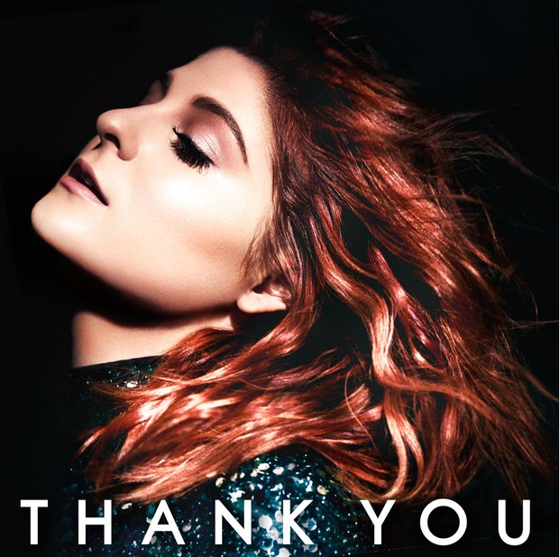 meghan-trainor-thank-you-album